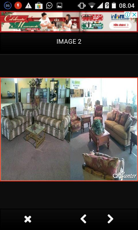 norman lake design charlotte salem dining winston accessories furnishings dir traditional furniture nc room directory merinos home and cupboard stores
