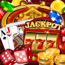 Casino Magnate APK