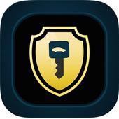 PocketValet icon