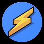 Username Generator icon