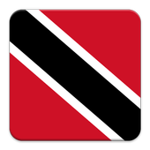 Trinidad and Tobago Radio icon