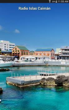 Cayman Islands Radio screenshot 5