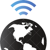 Free Wifi + connect Password Show New Pro prank icon