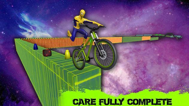 SuperHero Ludo Star Racing 2018 screenshot 1