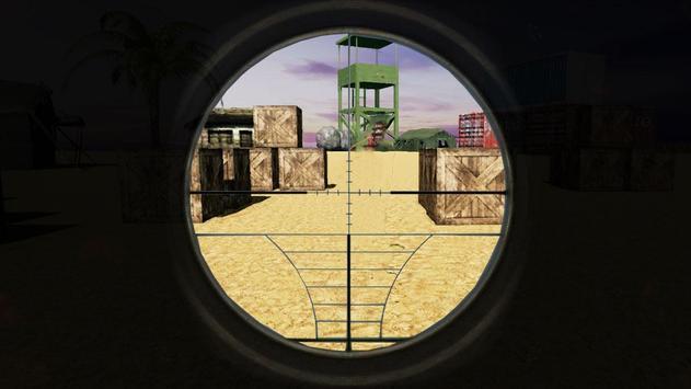 Cops Vs Prisoners : Road To Clash Survival - FPS screenshot 1