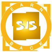 NewShapeinStyle icon