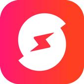 Resultado de imagem para solo music app
