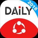 SHAREit Daily APK