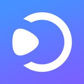 SnapShow icon