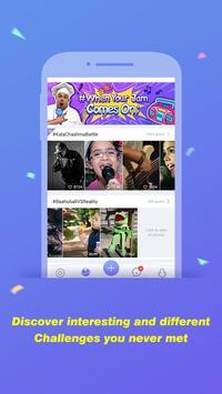SnapShow screenshot 2
