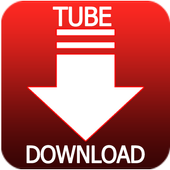 FTube Video Downloader Pro icon