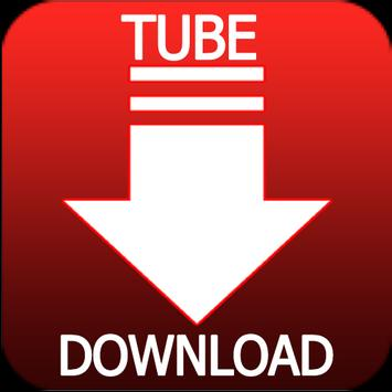 FTube Video Downloader Pro poster