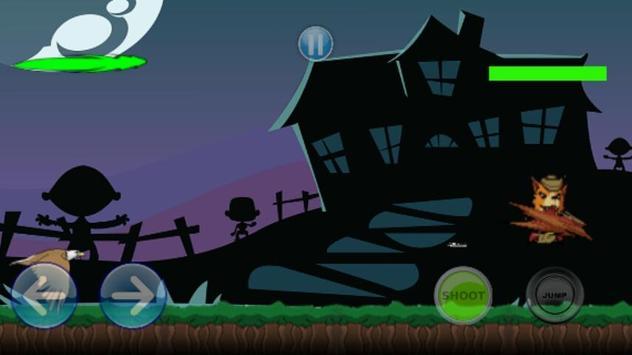 Sipan Adventure apk screenshot