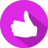 Help Buddy icon