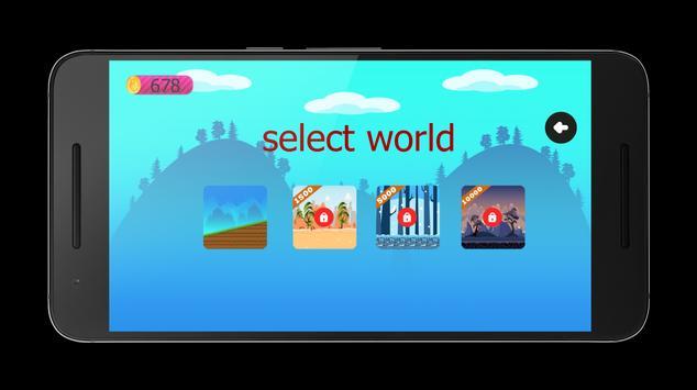 Hill Climb Race 2 screenshot 1