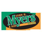 John H. Myers & Son icon