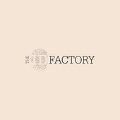 The ID Factory Reader icon