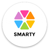 Smarty icon