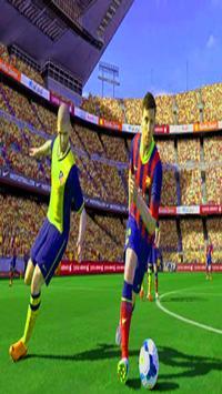 Guide FIFA 2016 GamePlay apk screenshot