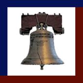 USSA News icon