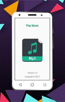 Al Green Songs Mp3🎵 cho Android - Tải về APK