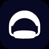 USPACE 車位管理 icon
