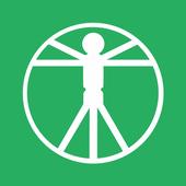 SLPA icon