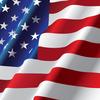 Patriotic Ringtones आइकन