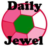 UseTheseJewels icon