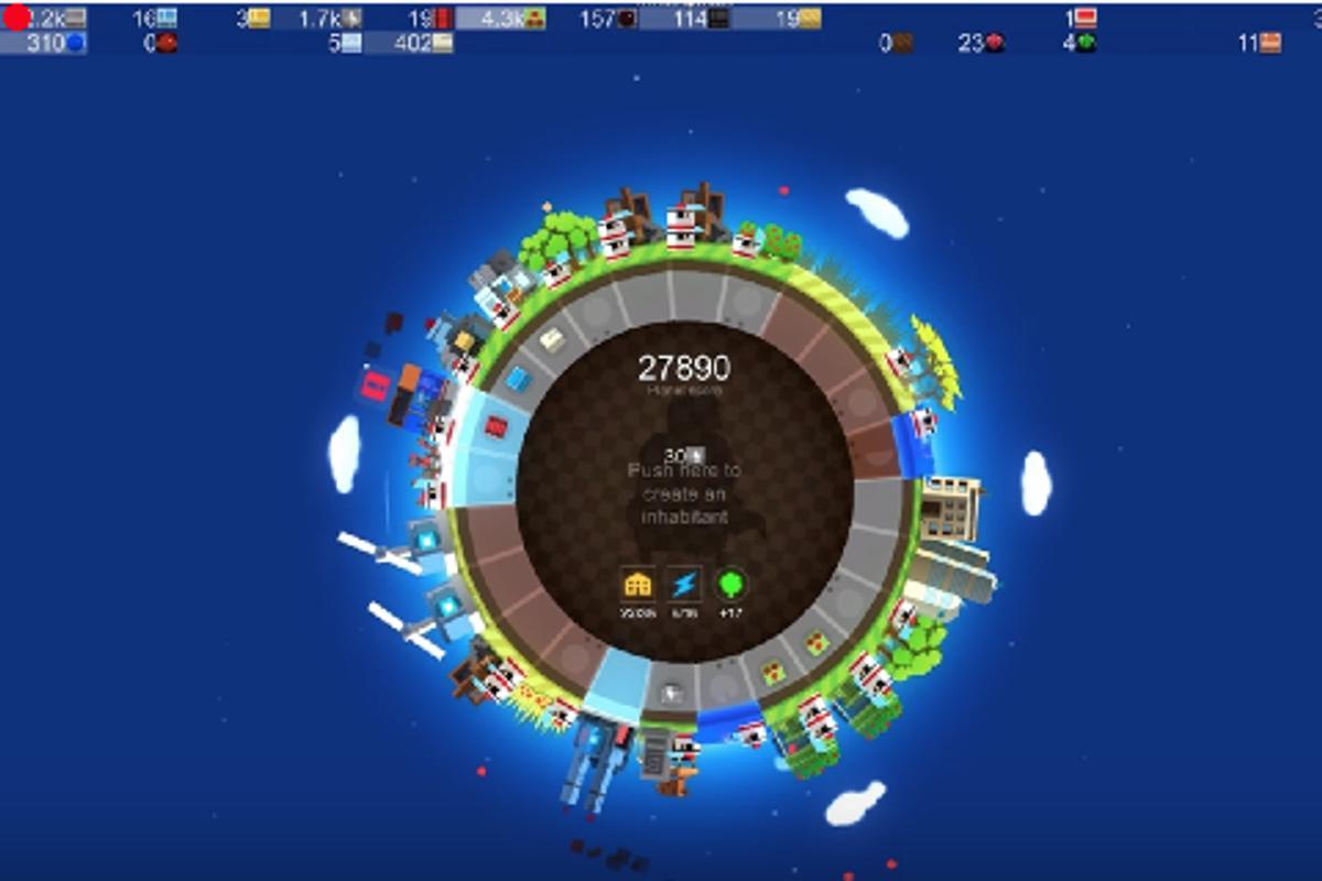 juegos-de-estrategia-planet-of-mine