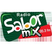 Radio Sabor Mix icon