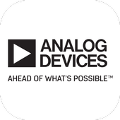 ADI物聯網應用方案巡展闖關集點活動 icon
