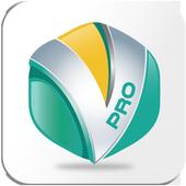 V4UPro icon