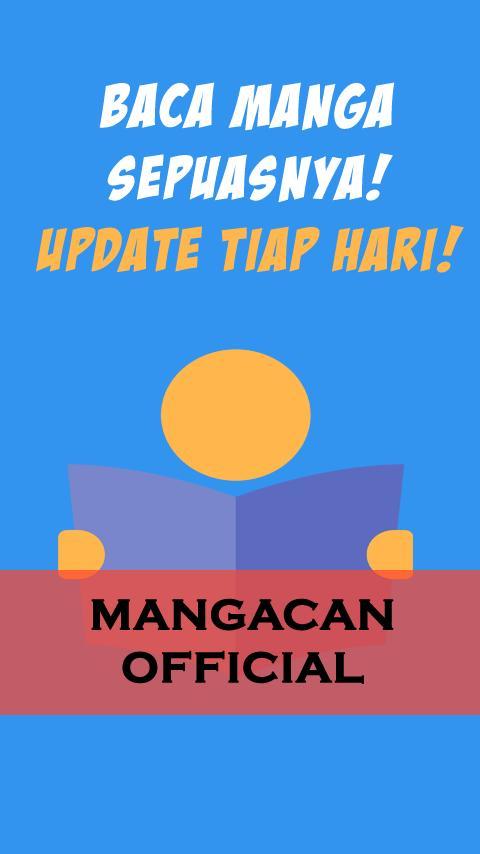Bacamanga V6 Manga Can Official For Android Apk Download