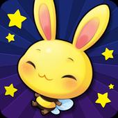 Minion Forest icon