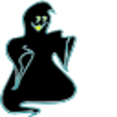 World of Ghosts icon
