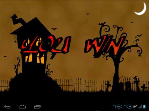 World of Ghosts apk screenshot