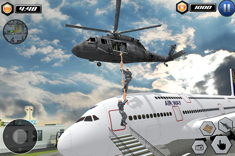 air force one games free download