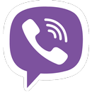 Viber- Free Messages and Calls APK