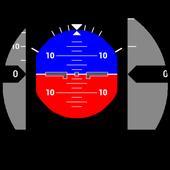 V06 Cockpit Panel icon