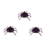 Spider Pro icon
