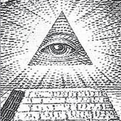 Conspiracy Theories 101 icon