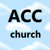 Adamstown Community Church icon