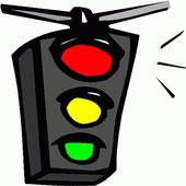 UK Traffic Feeds icon