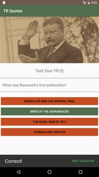 TR Quotes 2 2 (Android) - Download APK
