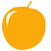 Dieetcoach Beta-app icon