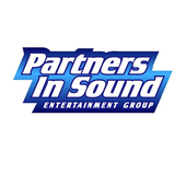 Partners In Sound Productions icon
