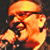 Juan Bastida Fans App icon