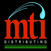 MTI Irrigation icon