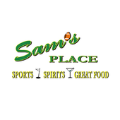 Sam's Place Tavern icon